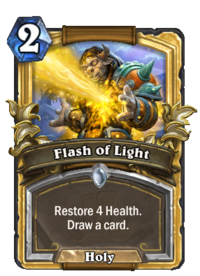 Flash of Light(90262) Gold.png