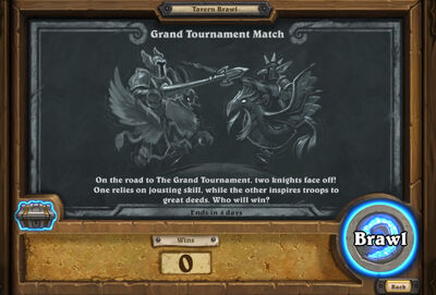 Grand Tournament Match.jpg