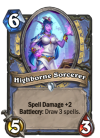 Highborne Sorcerer(211176).png
