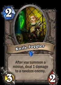 Knife Juggler(465114).png