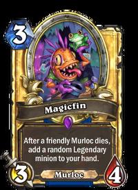 Magicfin(388979) Gold.png