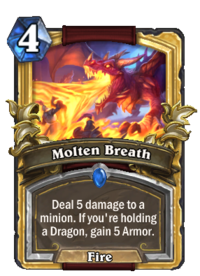 Molten Breath(127302) Gold.png