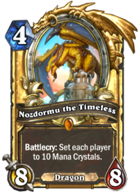 Nozdormu the Timeless(127301) Gold.png