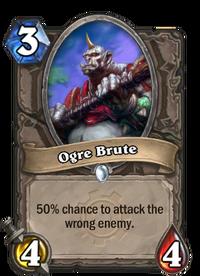 Ogre Brute(12281).png