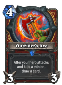Outrider's Axe(464301).png