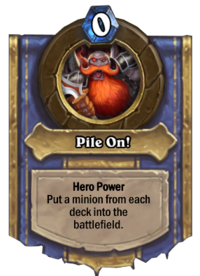 Pile On!(14472).png