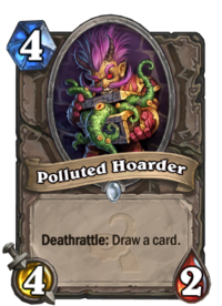 Polluted Hoarder(31111).png