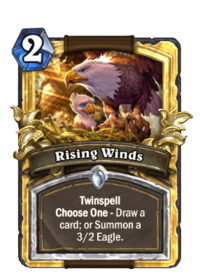 Rising Winds(184660) Gold.png
