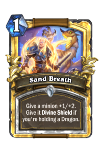 Sand Breath(127291) Gold.png