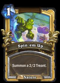 Spin 'em Up(151517) Gold.png