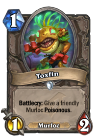Toxfin(90652).png