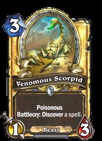 Venomous Scorpid(464074) Gold.png