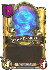 Water Droplet (golden).png