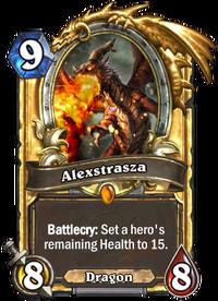 Alexstrasza(464998) Gold.png