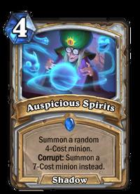 Auspicious Spirits(388972).png