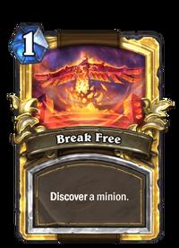 Break Free(27505) Gold.png