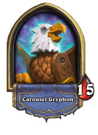 Carousel Gryphon(91327).png