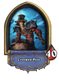 Crooked Pete(89680) Gold.png