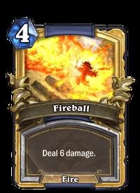 Fireball(522) Gold.png