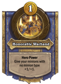 Honorable Warband(184907).png