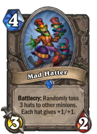 Mad Hatter(89476).png