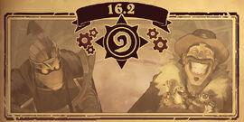Patch banner 16.2.jpg