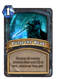 Purge the Weak(63162).png