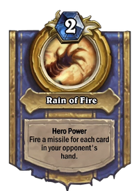Rain of Fire(7828) Gold.png