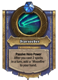 Starseeker(92817).png
