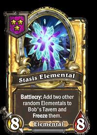 Stasis Elemental(339794).png