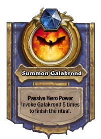 Summon Galakrond(184746) Gold.png