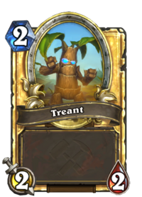 Treant(92222) Gold.png
