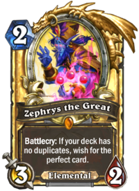 Zephrys the Great(90825) Gold.png