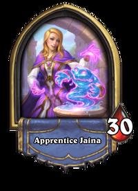 Apprentice Jaina(389188).png