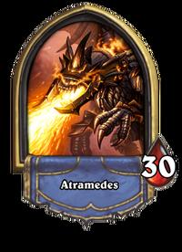 Atramedes(14613).png