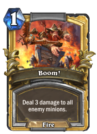 Boom!(27372) Gold.png