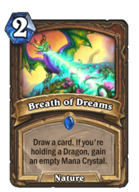 Breath of Dreams(127269).png