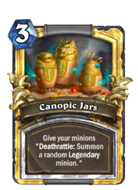 Canopic Jars(92295) Gold.png