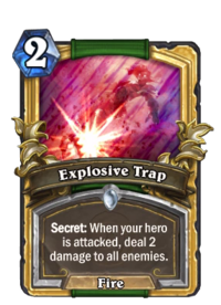 Explosive Trap(344) Gold.png