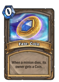 Fate- Coin(27290).png