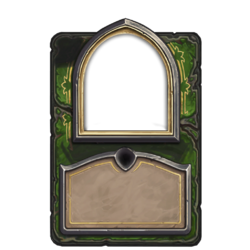 Frame-hero-hunter - Patch 18.0.png
