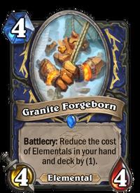 Granite Forgeborn(64320).png