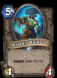 Kvaldir Raider(22355).png