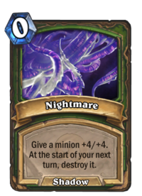 Nightmare(334).png