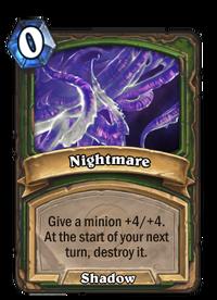 Nightmare(334).png