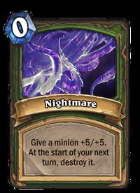 Nightmare(464780).png