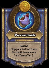 Procrastinate(127436).png