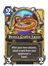 Reno's Crafty Lasso(92379) Gold.png