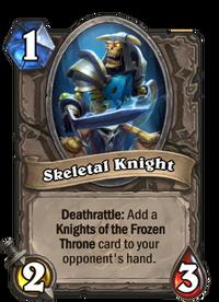 Skeletal Knight(63177).png