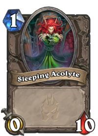Sleeping Acolyte(63131).png